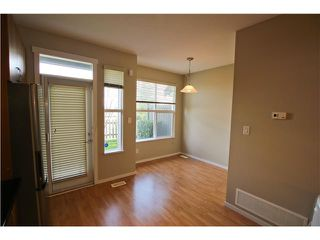 Photo 4: # 24 6736 SOUTHPOINT DR in Burnaby: South Slope Condo for sale (Burnaby South)  : MLS®# V941239