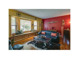 Photo 4: 40047 PLATEAU Drive in Squamish: Valleycliffe House for sale : MLS®# V942594