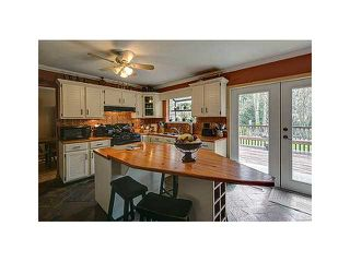 Photo 5: 40047 PLATEAU Drive in Squamish: Valleycliffe House for sale : MLS®# V942594