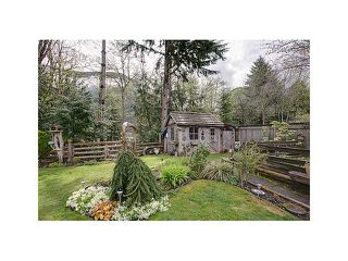 Photo 2: 40047 PLATEAU Drive in Squamish: Valleycliffe House for sale : MLS®# V942594