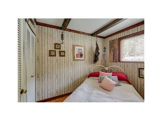 Photo 7: 40047 PLATEAU Drive in Squamish: Valleycliffe House for sale : MLS®# V942594