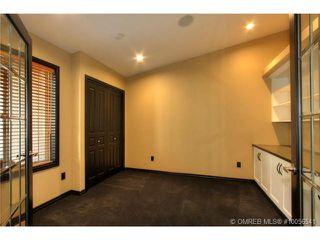 Photo 17: 624 Denali Drive in Kelowna: Residential Detached for sale : MLS®# 10056541