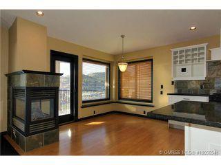Photo 8: 624 Denali Drive in Kelowna: Residential Detached for sale : MLS®# 10056541