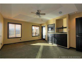 Photo 11: 624 Denali Drive in Kelowna: Residential Detached for sale : MLS®# 10056541