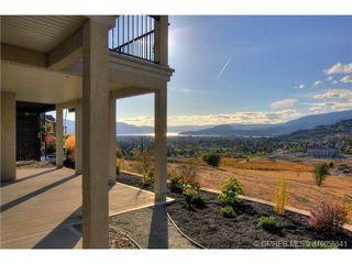 Photo 3: 624 Denali Drive in Kelowna: Residential Detached for sale : MLS®# 10056541