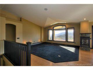 Photo 9: 624 Denali Drive in Kelowna: Residential Detached for sale : MLS®# 10056541