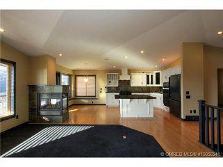Photo 5: 624 Denali Drive in Kelowna: Residential Detached for sale : MLS®# 10056541