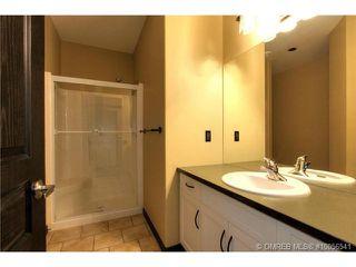 Photo 16: 624 Denali Drive in Kelowna: Residential Detached for sale : MLS®# 10056541