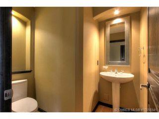 Photo 15: 624 Denali Drive in Kelowna: Residential Detached for sale : MLS®# 10056541