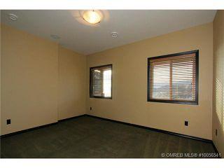 Photo 19: 624 Denali Drive in Kelowna: Residential Detached for sale : MLS®# 10056541