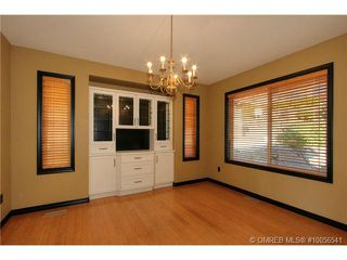 Photo 10: 624 Denali Drive in Kelowna: Residential Detached for sale : MLS®# 10056541