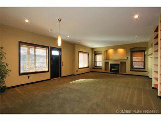 Photo 18: 624 Denali Drive in Kelowna: Residential Detached for sale : MLS®# 10056541