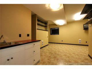 Photo 20: 624 Denali Drive in Kelowna: Residential Detached for sale : MLS®# 10056541