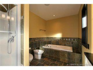 Photo 13: 624 Denali Drive in Kelowna: Residential Detached for sale : MLS®# 10056541
