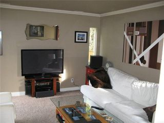 Photo 4: 40626 Perth Drive in Squamish: Garibaldi Highlands House for sale : MLS®# V995194