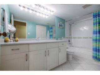 Photo 9: # 412 6611 MINORU BV in Richmond: Brighouse Condo for sale : MLS®# V997225