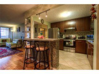 Photo 6: # 412 6611 MINORU BV in Richmond: Brighouse Condo for sale : MLS®# V997225