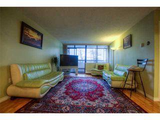 Photo 2: # 412 6611 MINORU BV in Richmond: Brighouse Condo for sale : MLS®# V997225