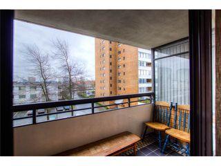 Photo 10: # 412 6611 MINORU BV in Richmond: Brighouse Condo for sale : MLS®# V997225