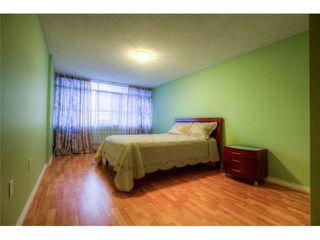Photo 7: # 412 6611 MINORU BV in Richmond: Brighouse Condo for sale : MLS®# V997225
