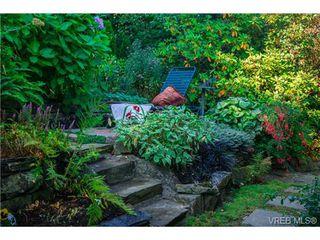 Photo 19: 944 Rankin Road in VICTORIA: Es Kinsmen Park Residential for sale (Esquimalt)  : MLS®# 325600