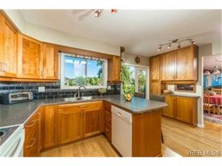 Photo 11: 944 Rankin Road in VICTORIA: Es Kinsmen Park Residential for sale (Esquimalt)  : MLS®# 325600