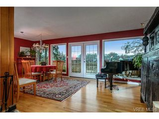 Photo 6: 944 Rankin Road in VICTORIA: Es Kinsmen Park Residential for sale (Esquimalt)  : MLS®# 325600