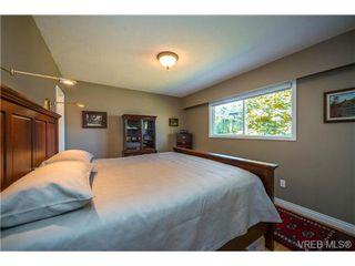 Photo 13: 944 Rankin Road in VICTORIA: Es Kinsmen Park Residential for sale (Esquimalt)  : MLS®# 325600