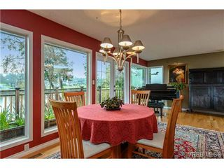 Photo 8: 944 Rankin Road in VICTORIA: Es Kinsmen Park Residential for sale (Esquimalt)  : MLS®# 325600