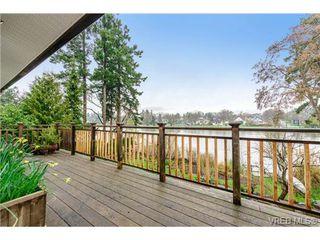 Photo 17: 944 Rankin Road in VICTORIA: Es Kinsmen Park Residential for sale (Esquimalt)  : MLS®# 325600