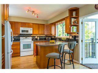 Photo 10: 944 Rankin Road in VICTORIA: Es Kinsmen Park Residential for sale (Esquimalt)  : MLS®# 325600