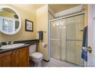 Photo 15: 944 Rankin Road in VICTORIA: Es Kinsmen Park Residential for sale (Esquimalt)  : MLS®# 325600