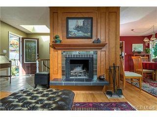 Photo 7: 944 Rankin Road in VICTORIA: Es Kinsmen Park Residential for sale (Esquimalt)  : MLS®# 325600