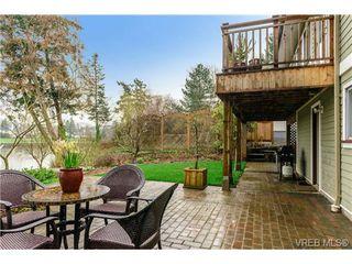 Photo 16: 944 Rankin Road in VICTORIA: Es Kinsmen Park Residential for sale (Esquimalt)  : MLS®# 325600