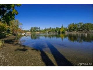 Photo 2: 944 Rankin Road in VICTORIA: Es Kinsmen Park Residential for sale (Esquimalt)  : MLS®# 325600
