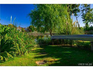 Photo 4: 944 Rankin Road in VICTORIA: Es Kinsmen Park Residential for sale (Esquimalt)  : MLS®# 325600