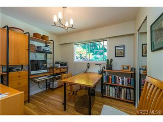 Photo 14: 944 Rankin Road in VICTORIA: Es Kinsmen Park Residential for sale (Esquimalt)  : MLS®# 325600
