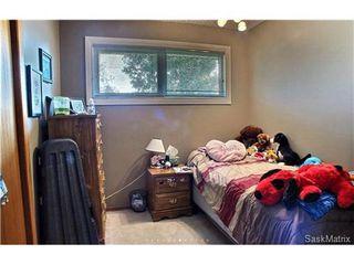 Photo 8: 131 WILLISTON Drive in Regina: Normanview West Single Family Dwelling for sale (Regina Area 02)  : MLS®# 480164