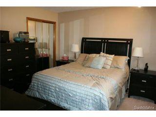 Photo 13: 131 WILLISTON Drive in Regina: Normanview West Single Family Dwelling for sale (Regina Area 02)  : MLS®# 480164