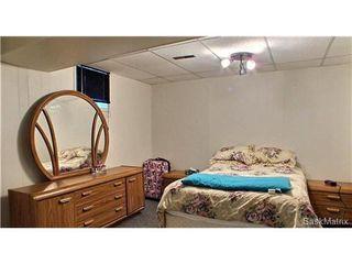 Photo 9: 131 WILLISTON Drive in Regina: Normanview West Single Family Dwelling for sale (Regina Area 02)  : MLS®# 480164