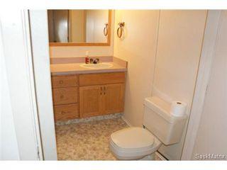 Photo 14: 131 WILLISTON Drive in Regina: Normanview West Single Family Dwelling for sale (Regina Area 02)  : MLS®# 480164