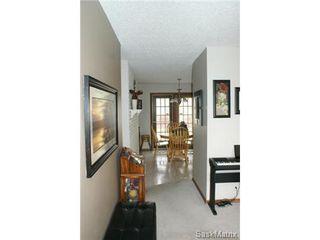 Photo 22: 131 WILLISTON Drive in Regina: Normanview West Single Family Dwelling for sale (Regina Area 02)  : MLS®# 480164