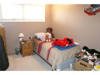 Photo 19: 131 WILLISTON Drive in Regina: Normanview West Single Family Dwelling for sale (Regina Area 02)  : MLS®# 480164