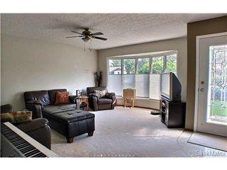 Photo 2: 131 WILLISTON Drive in Regina: Normanview West Single Family Dwelling for sale (Regina Area 02)  : MLS®# 480164
