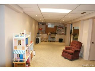 Photo 17: 131 WILLISTON Drive in Regina: Normanview West Single Family Dwelling for sale (Regina Area 02)  : MLS®# 480164