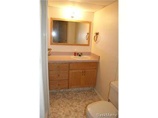 Photo 15: 131 WILLISTON Drive in Regina: Normanview West Single Family Dwelling for sale (Regina Area 02)  : MLS®# 480164