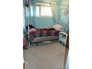 Photo 20: 131 WILLISTON Drive in Regina: Normanview West Single Family Dwelling for sale (Regina Area 02)  : MLS®# 480164