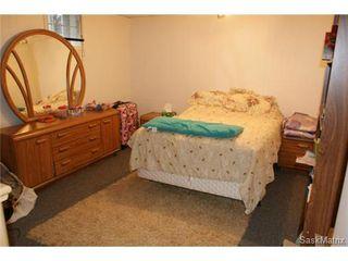Photo 18: 131 WILLISTON Drive in Regina: Normanview West Single Family Dwelling for sale (Regina Area 02)  : MLS®# 480164