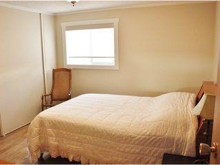 Photo 6: 17 5575 MASON Road in Sechelt: Sechelt District Manufactured Home for sale (Sunshine Coast)  : MLS®# V1038390