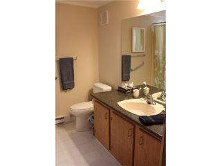 Photo 7: 17 5575 MASON Road in Sechelt: Sechelt District Manufactured Home for sale (Sunshine Coast)  : MLS®# V1038390